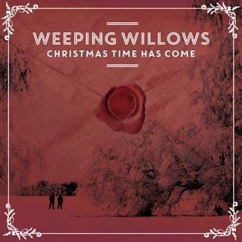 Christmas time has come 2014