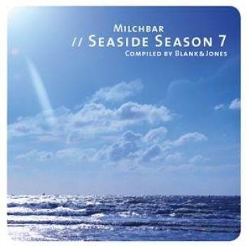 Milchbar 7