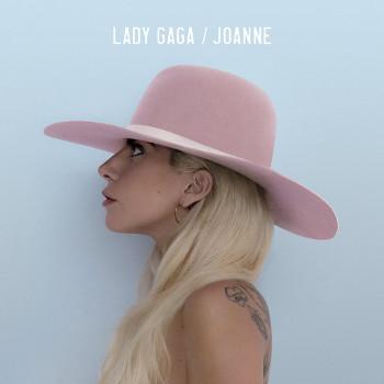 Joanne 2016 (Deluxe)
