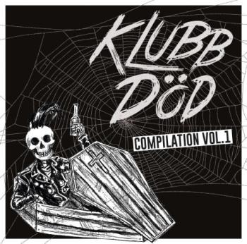 Klubb Död Compilation 1