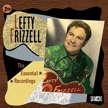 Essential recordings 1950-58