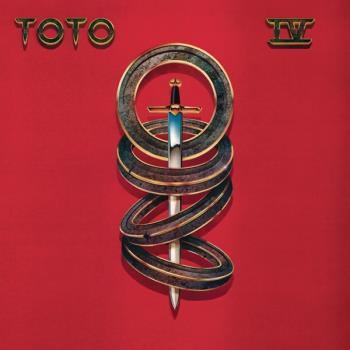 Toto IV (Rem)
