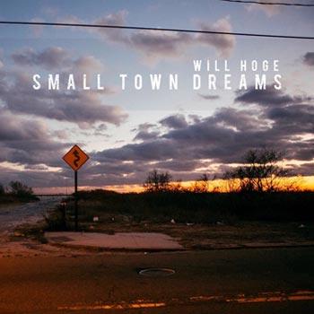 Small town dreams 2015