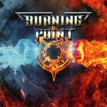 Burning Point 2015
