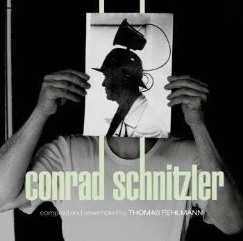 Kollektion 5 (Thomas Fehlm..)