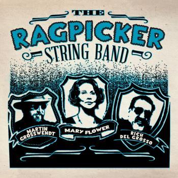 Ragpicker String Band