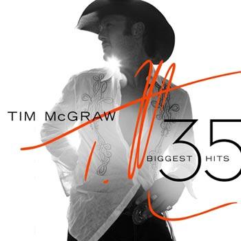 35 biggest hits 1994-2011
