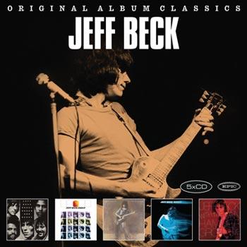 Original album classics 1971-77
