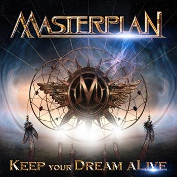Keep your dream alive 2015 (Digi)