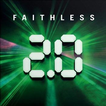 Faithless 2.0 2015