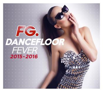 Dancefloor Fever 2015-2016