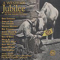 Western Jubilee Sampler 2004
