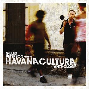 Presents Havana Cultura