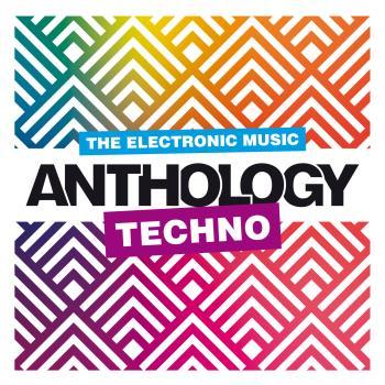 Techno Anthology