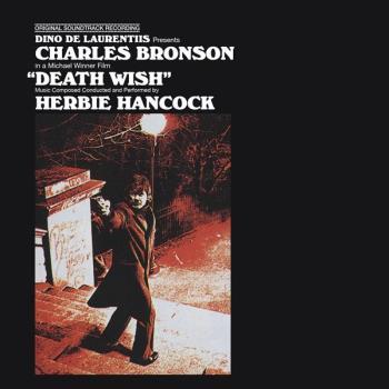 Death wish (Soundtrack)