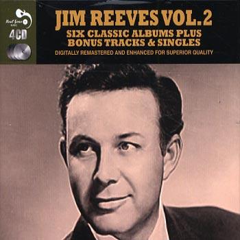 6 classic albums plus 1955-62 (Rem)