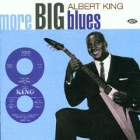 More Big Blues