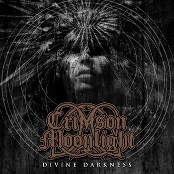 Divine darkness 2016