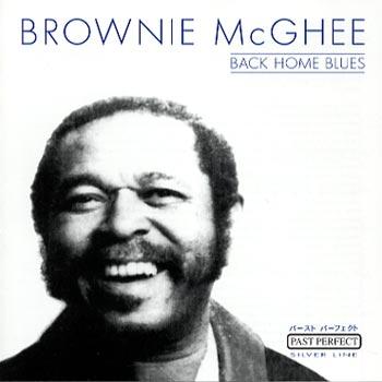 Back home blues 1941