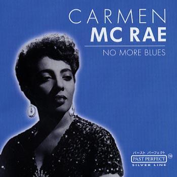 No more blues 1982