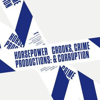 Crooks Crime & Corru...