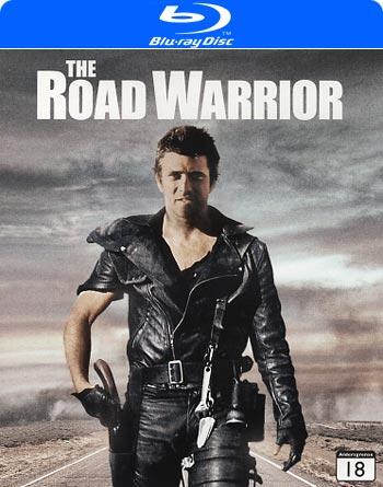 Mad Max 2 / Road Warrior