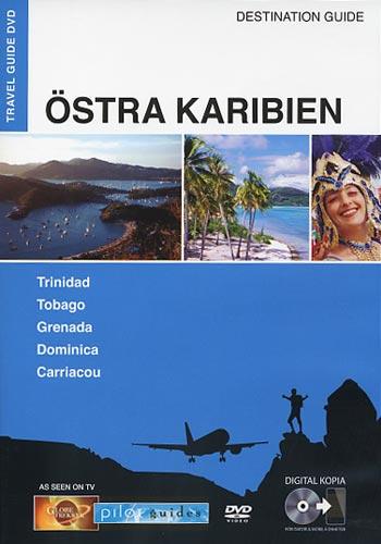 Östra Karibien / Travel guide