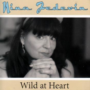 Wild at heart 2015