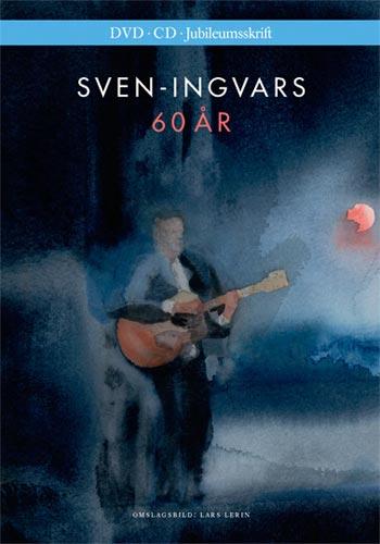 Sven-Ingvars: 60 år