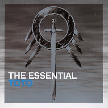 Essential 1978-99