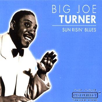 Sun rising blues 1938-51