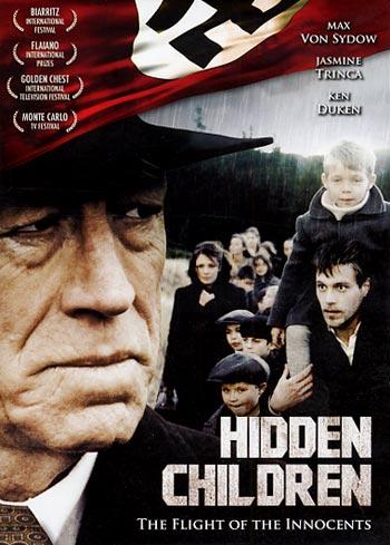 Hidden children