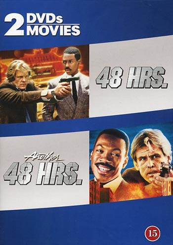 48 timmar + 48 timmar igen