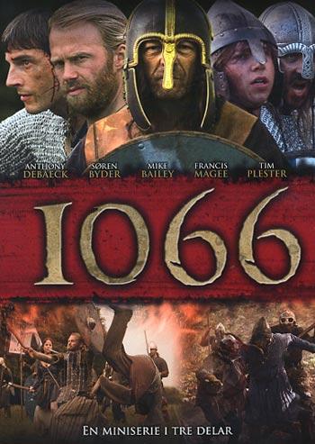 1066 - Miniserien