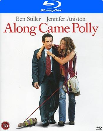 Och så kom Polly