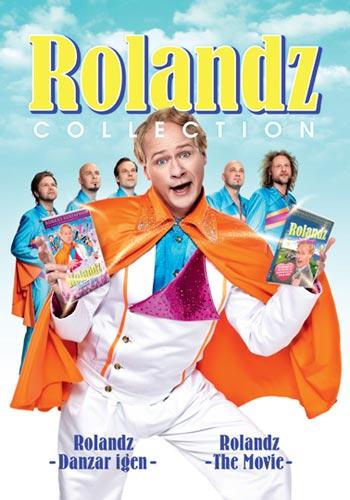 Rolandz collection