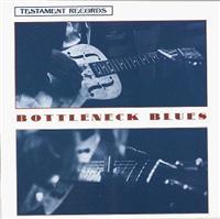 Bottleneck Blues