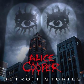 Detroit stories 2021