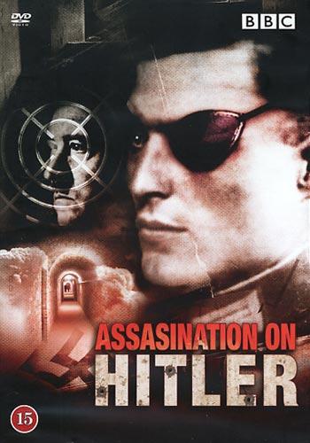 Hitler Attentat Film