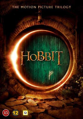Hobbit Trilogy