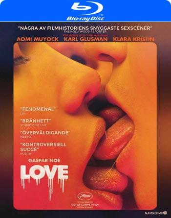 Love (Erotiskt drama)