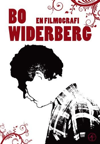 Bo Widerberg / En filmografi