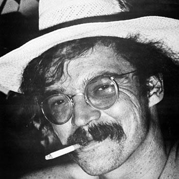 Juarez 1975 (Rem)