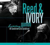 Reed & Ivory G...