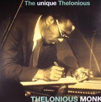 The Unique Thelonious