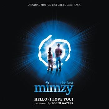 Hello (I love you) (Ltd)