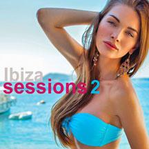 Ibiza Sessions 2