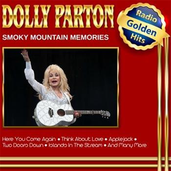 Smoky mountain memories