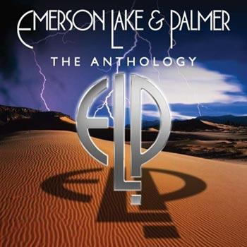 The anthology 1970-98