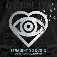 Straight to DVD II/Past Present...